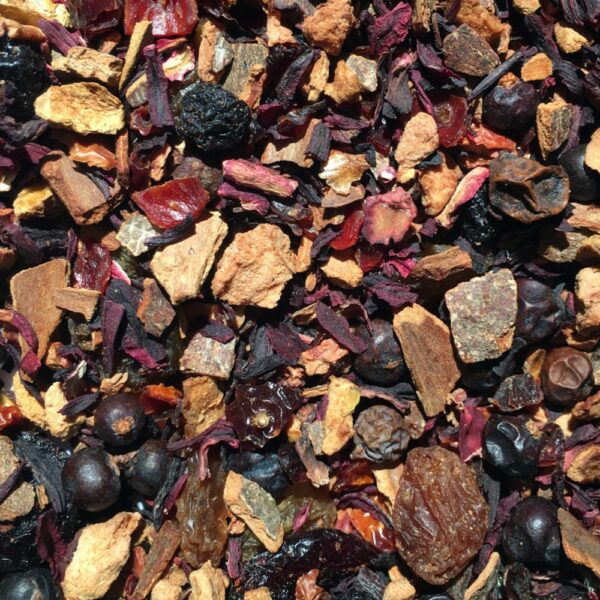 berries,buds and bark_antioxidant and wellness elixir_teapot teas_image
