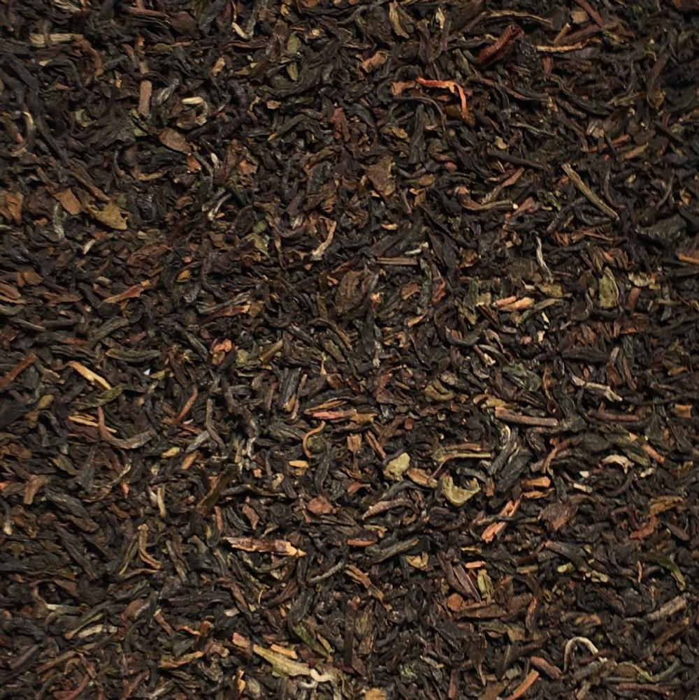 Dr Darjeeling Darling – darjeeling tea