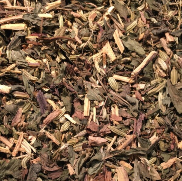 lovely liquorice_digestive aid_teapot teas_image