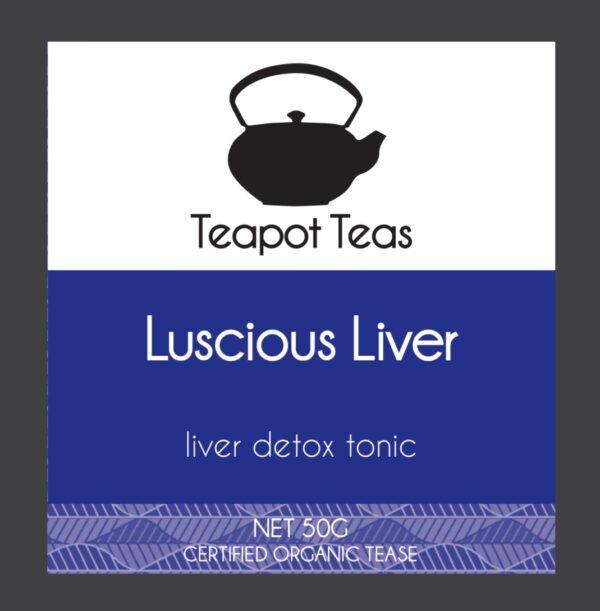 luscious liver_liver detox tonic_teapot teas_image