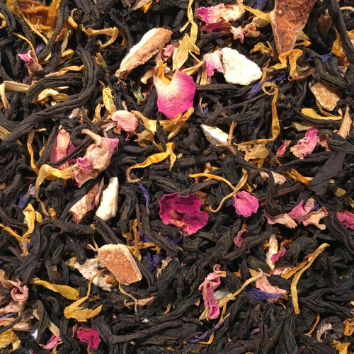 miss girley grey_lady grey tea_teapot teas_image