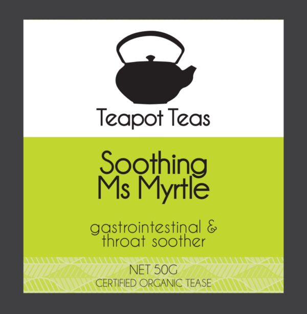 soothing ms myrtle_gastrointestinal and throat soother_teapot teas_image