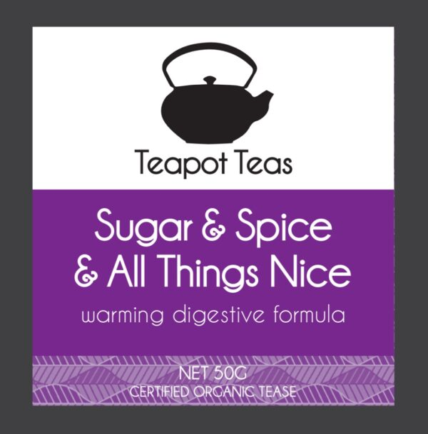 sugar and spice and all things nice_warming digestive formula_teapot teas_image.JPG