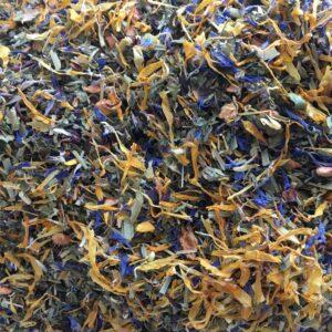 You and me_equalitea_teapot teas_image